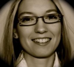 Christine Bauer bauer christine search results cvgadget com