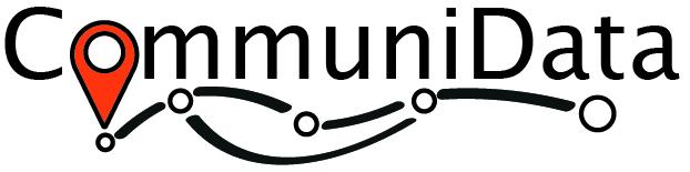 Open Data for Local Communities